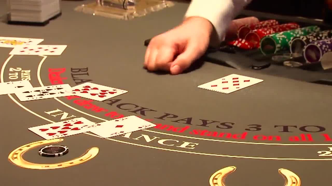 slots empire no deposit bonus code